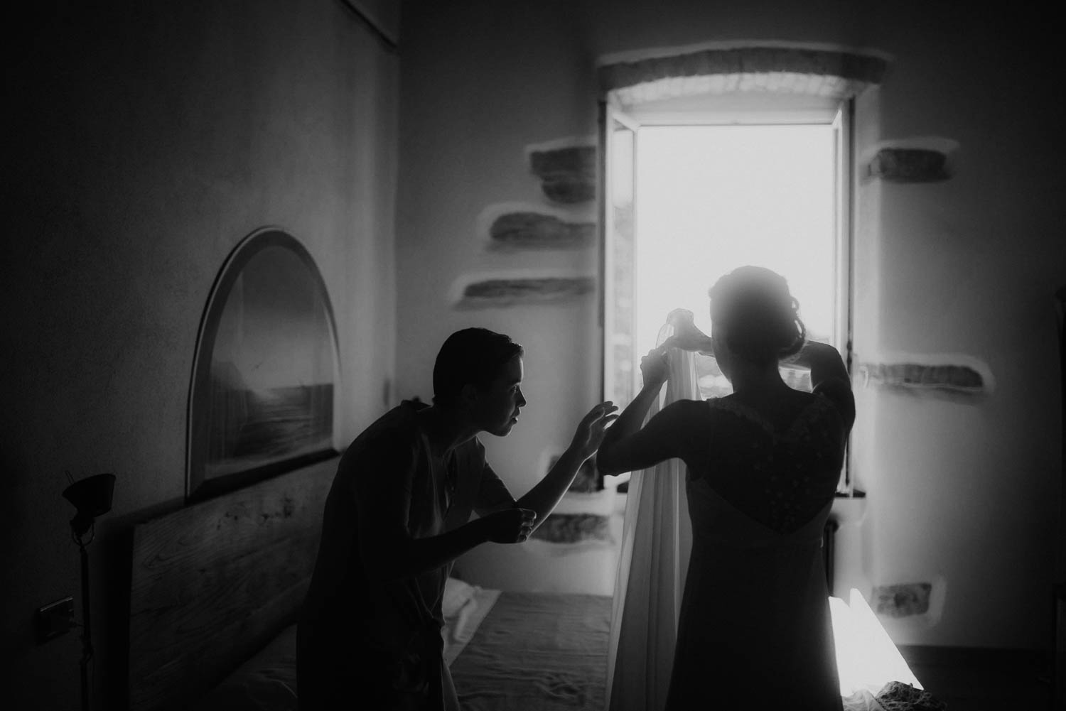 portofino-wedding-photography-rafal-bojar-65.jpg