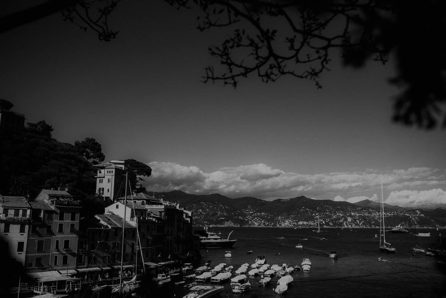 portofino-wedding-photography-rafal-bojar-68.jpg