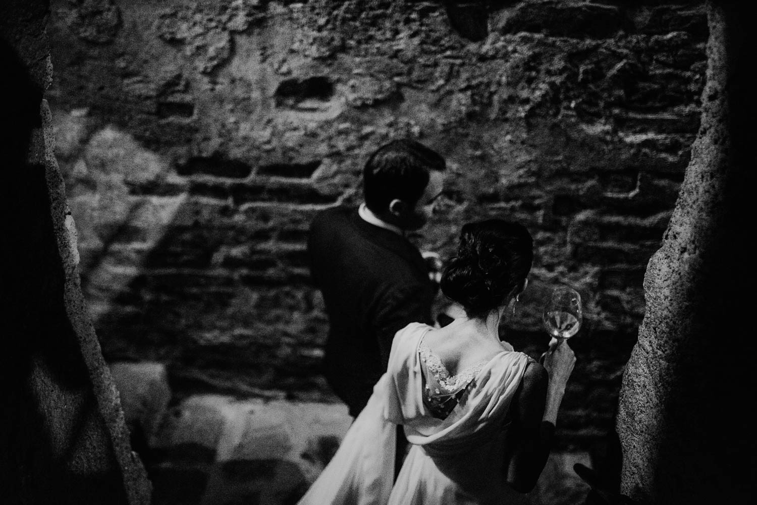 portofino-wedding-photography-rafal-bojar-122.jpg