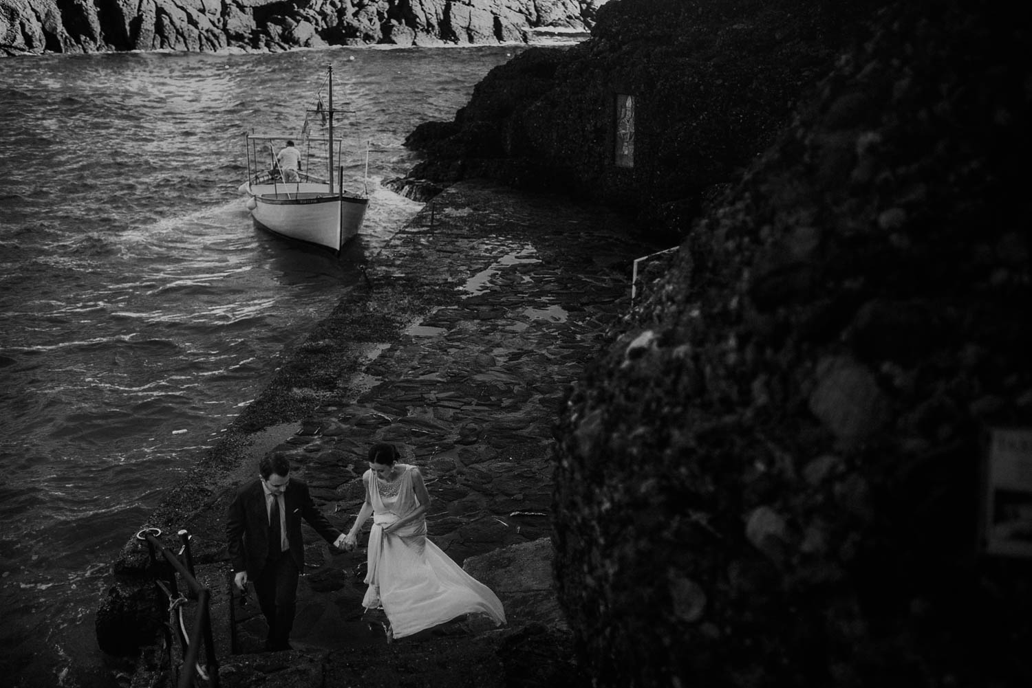 portofino-wedding-photography-rafal-bojar-1-45.jpg