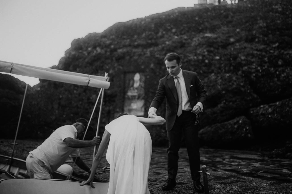 portofino-wedding-photography-rafal-bojar-83.jpg