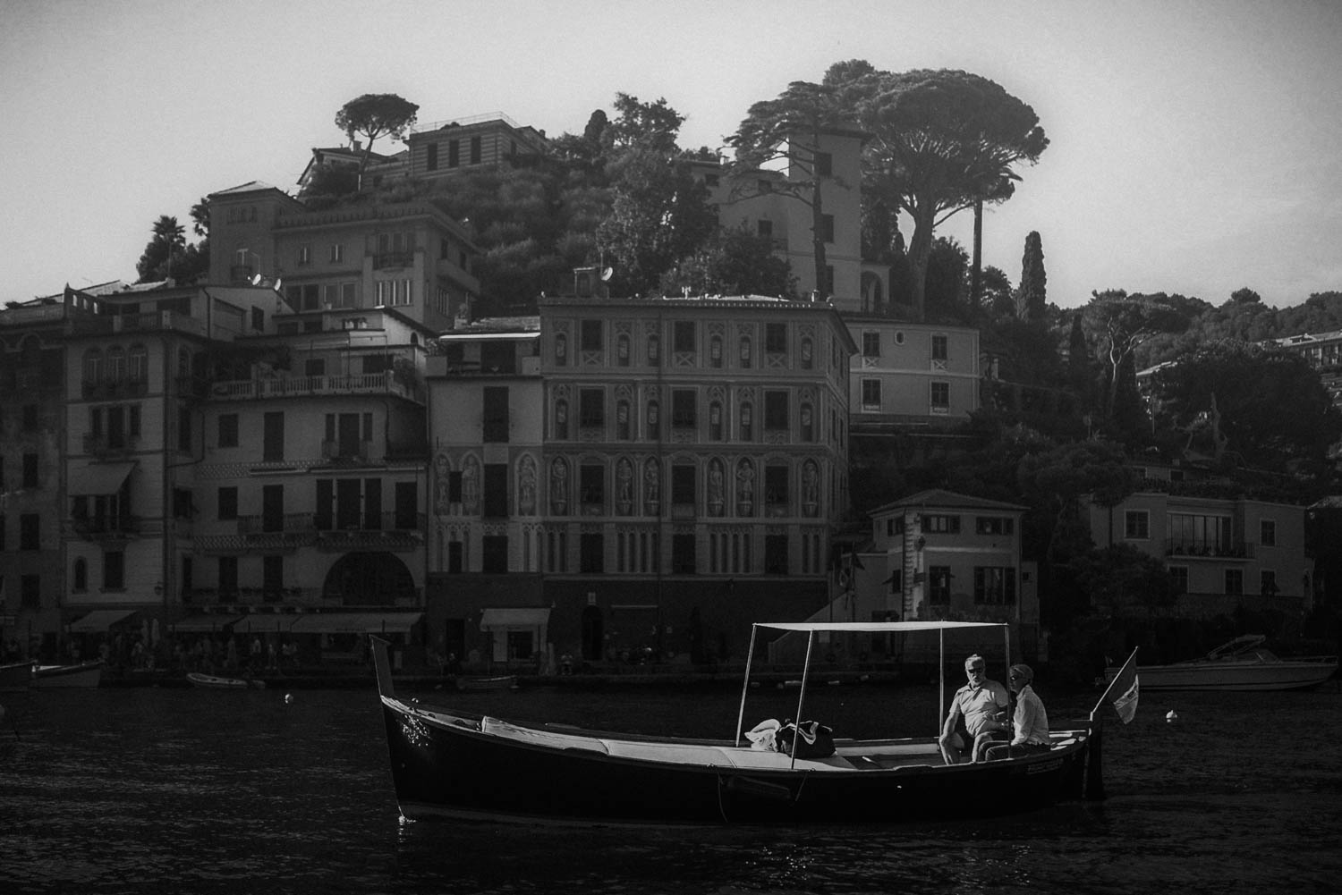 portofino-wedding-photography-rafal-bojar-1-51.jpg