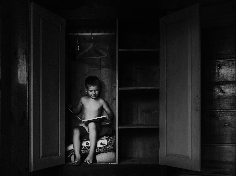 olga-radek-Rafal-Bojar-Photographer 6.jpg