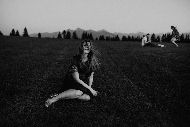 olga-radek-Rafal-Bojar-Photographer 83.jpg