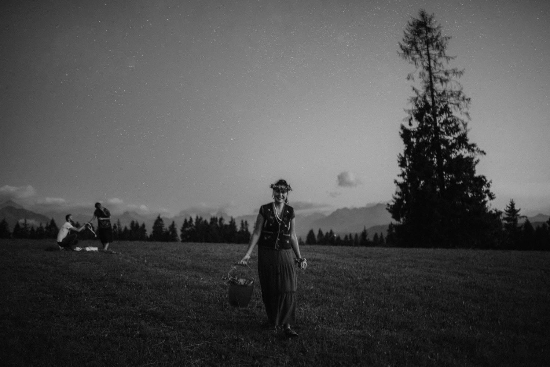 olga-radek-Rafal-Bojar-Photographer 106.jpg