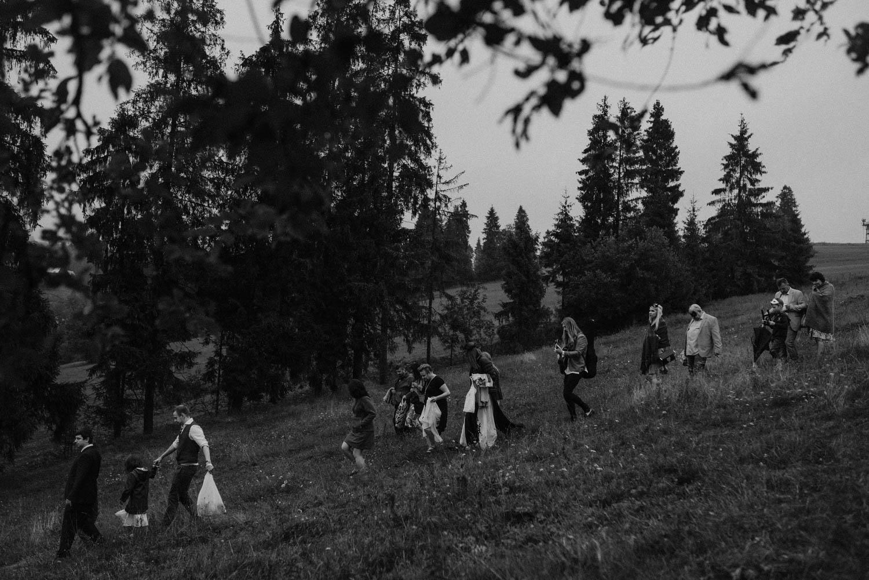 olga-radek-Rafal-Bojar-Photographer 289.jpg