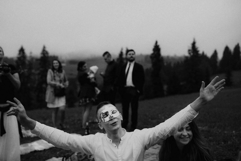 olga-radek-Rafal-Bojar-Photographer 273.jpg