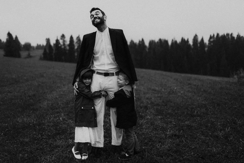 olga-radek-Rafal-Bojar-Photographer 190.jpg