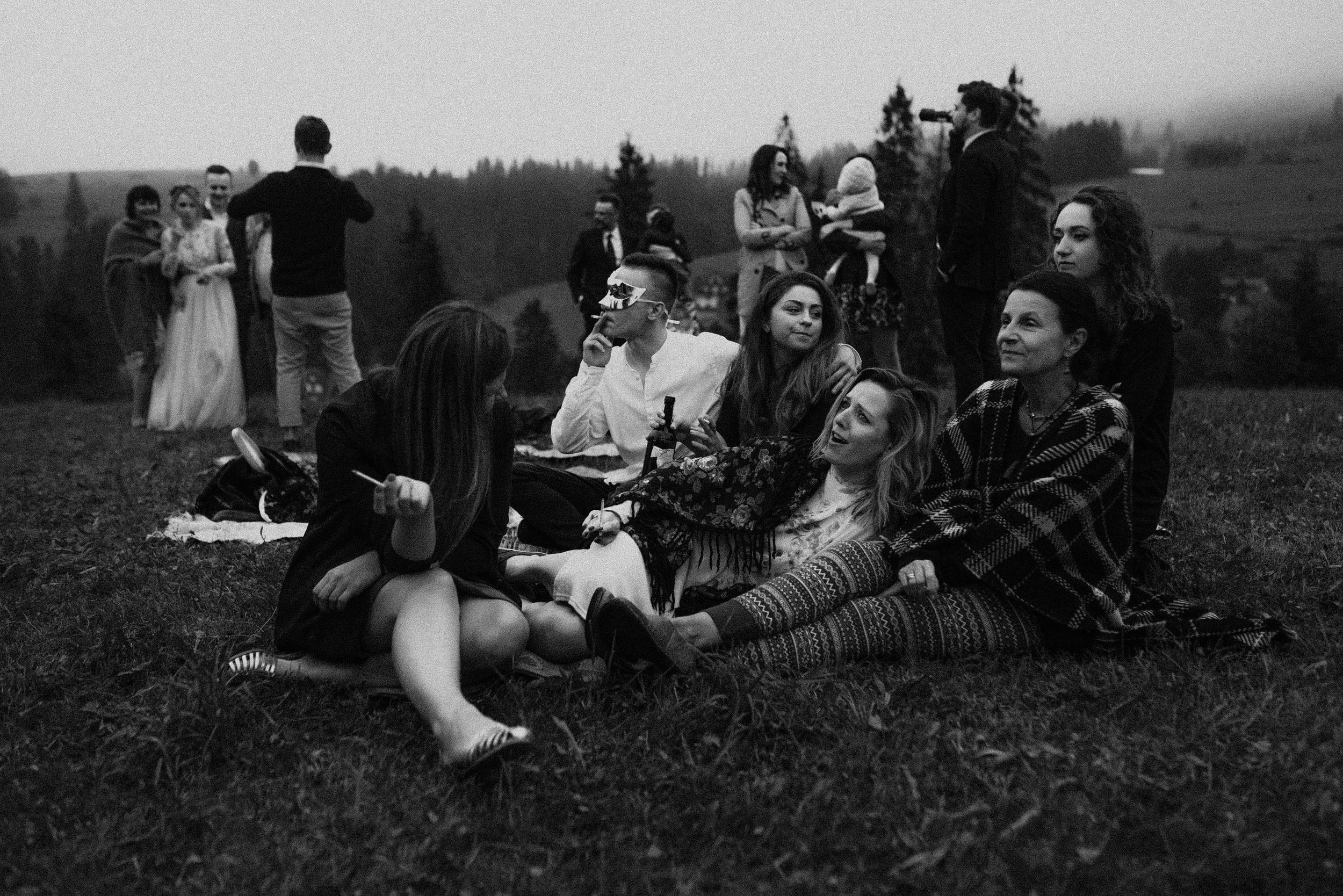 olga-radek-Rafal-Bojar-Photographer 268.jpg