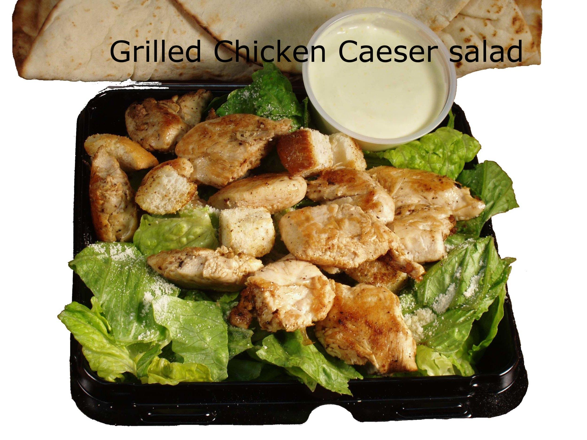 GRILLED CHICKEN CAESAR SALAD1.jpg
