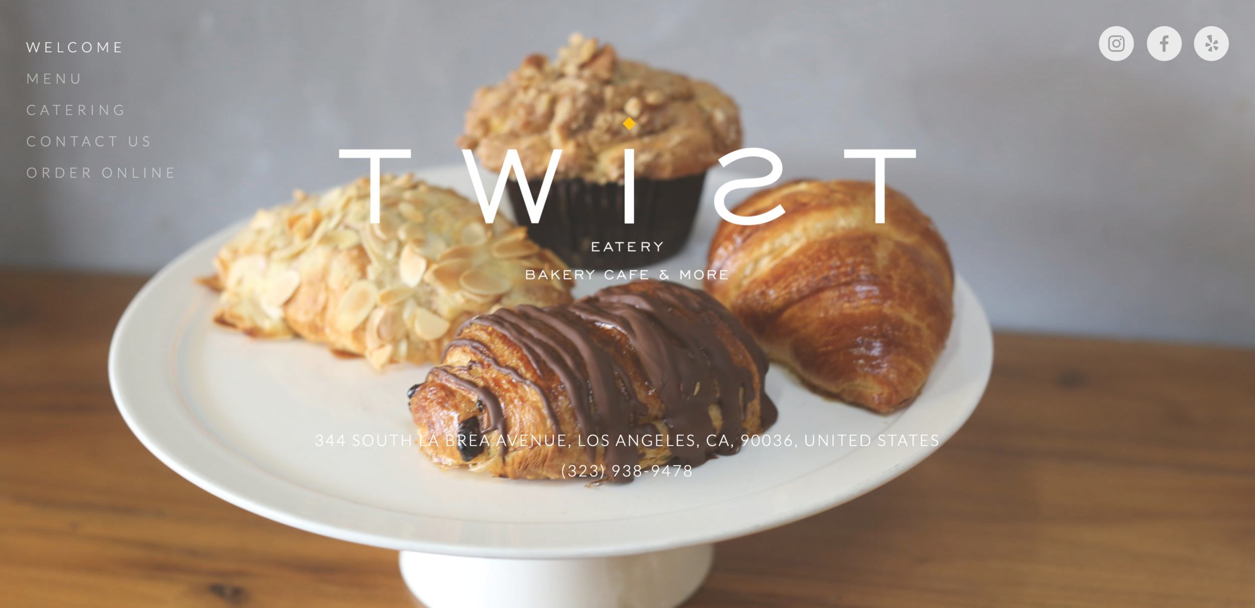 Twist Eatery (1).png