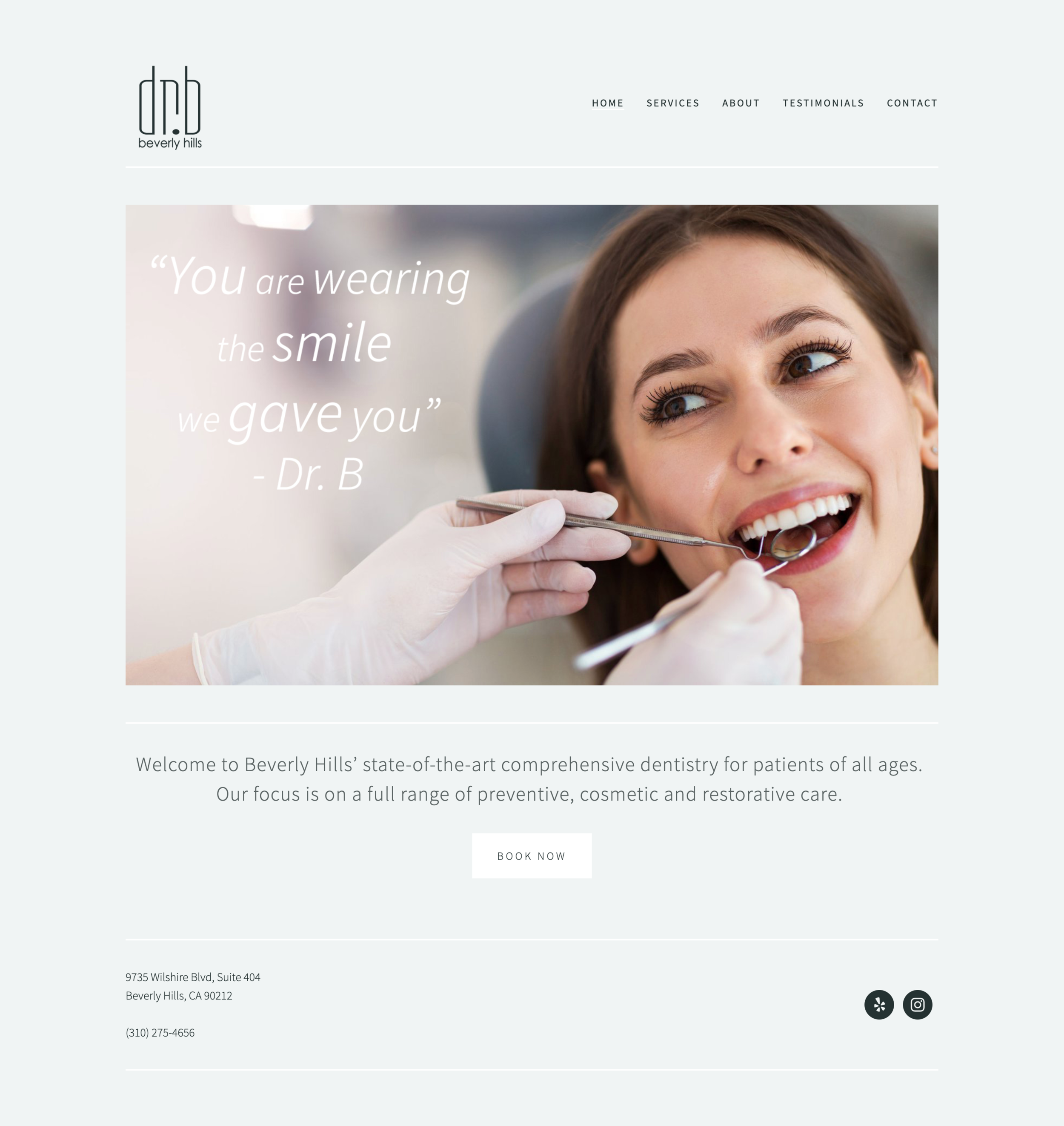 Dr. Bercovitch D.D.S. – Cosmetic and Family Dentistry Beverly Hills.png