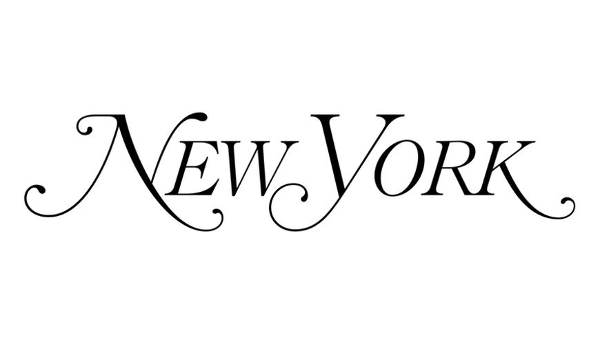 New-York-Mag_logo_870x500-BLACK-01-copy.png