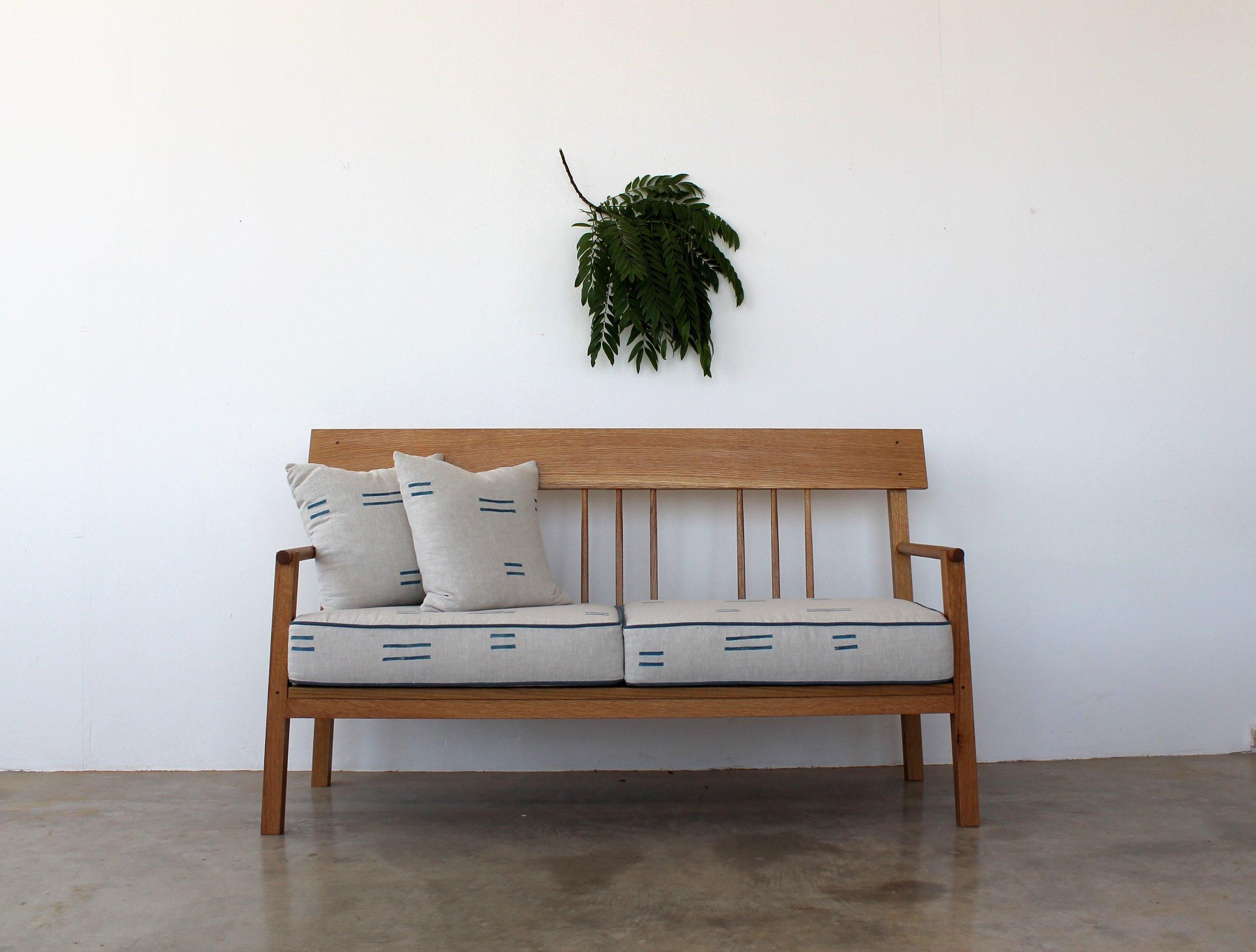 Tranquilo Upholstered 1.jpg
