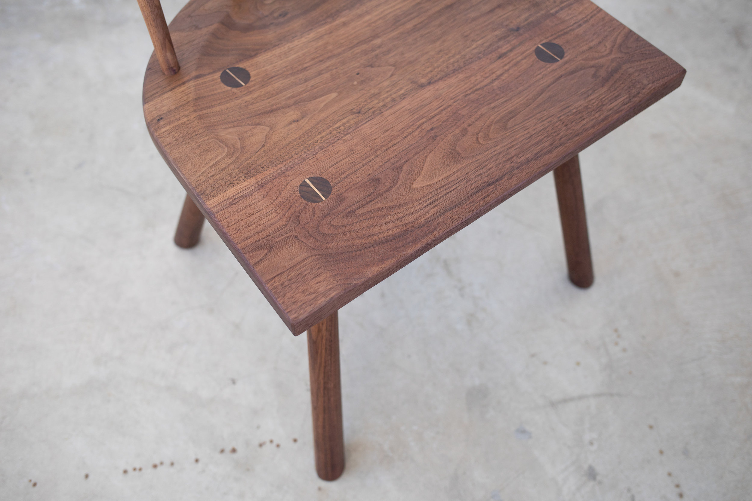 Hana Chair 4.jpg