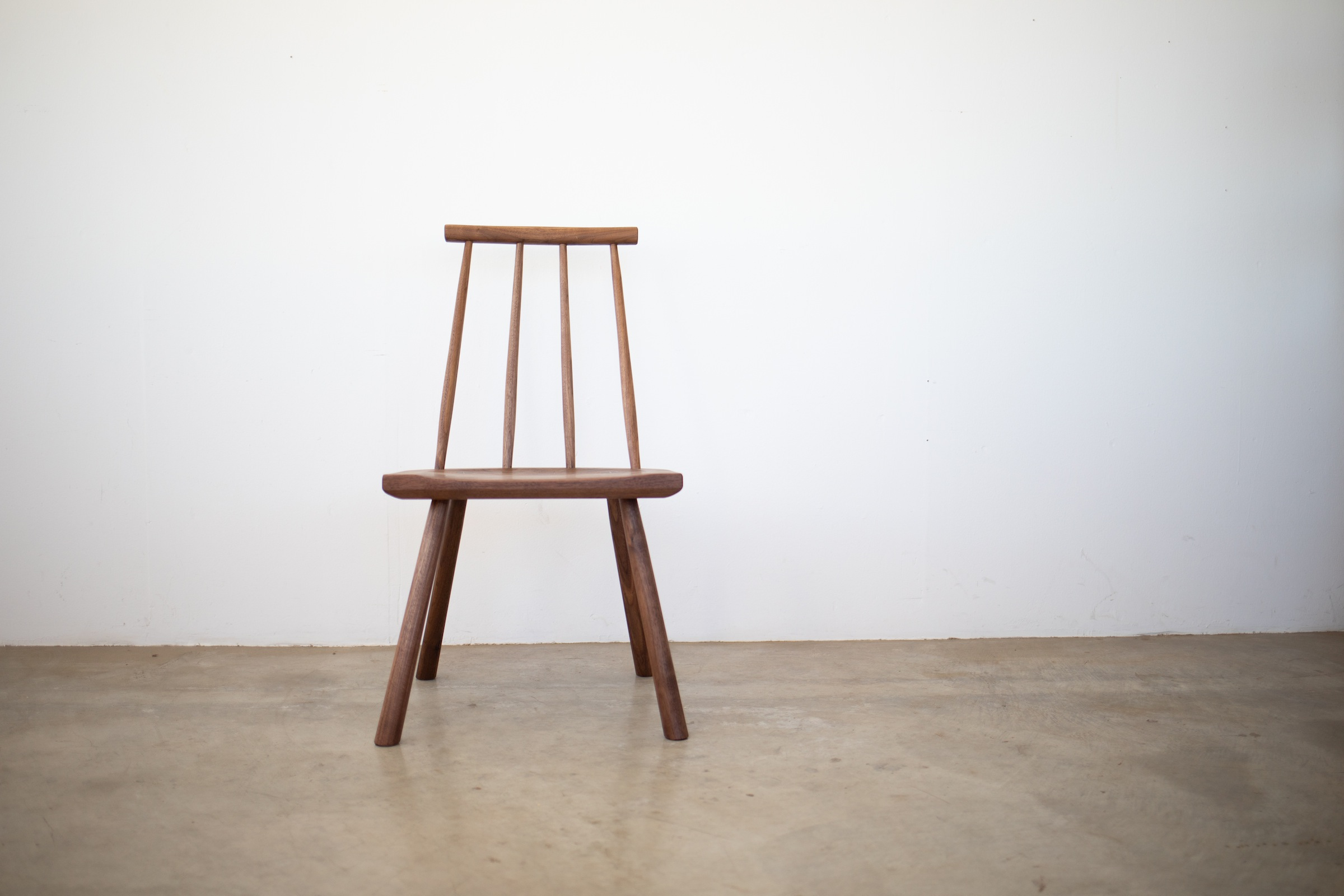 Hana Chair 5.jpg