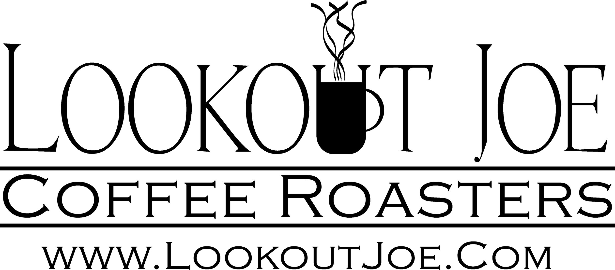 Lookout Joe logo- Revised - No Tag Line.jpg