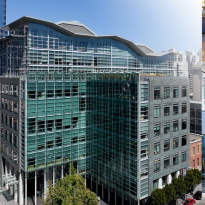 Office Acquisition - Project: 500,000 square foot office acquisitionScope: Excel acquisition model with 10-year Argus cash flow