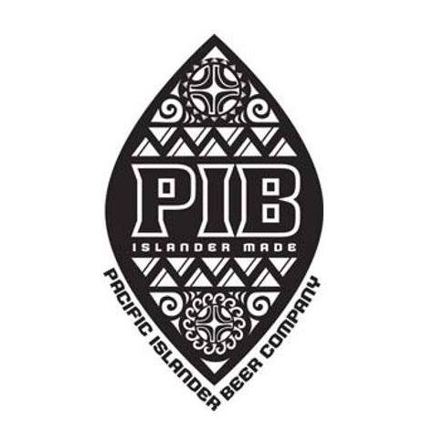 PiB.jpg