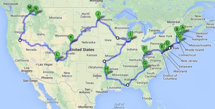 most efficient drive across US.jpg