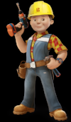 Bob the Builder.png