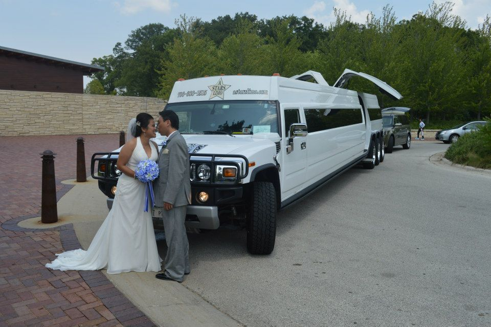 A Stars Limo | Hummer Rides in Palos Heights | Hummer Rides Palos Heights 8.jpg