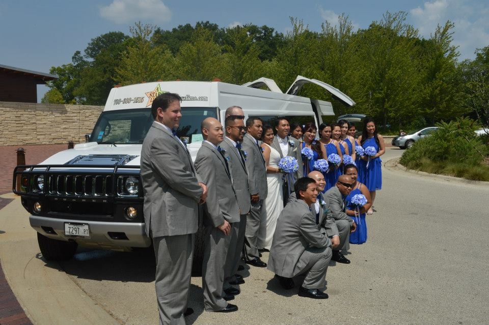 A Stars Limo | Hummer Rides in Palos Heights | Hummer Rides Palos Heights 9.jpg