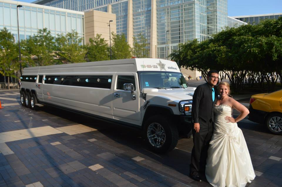 A Stars Limo | Hummer Rides in Palos Heights | Hummer Rides Palos Heights 10.jpg