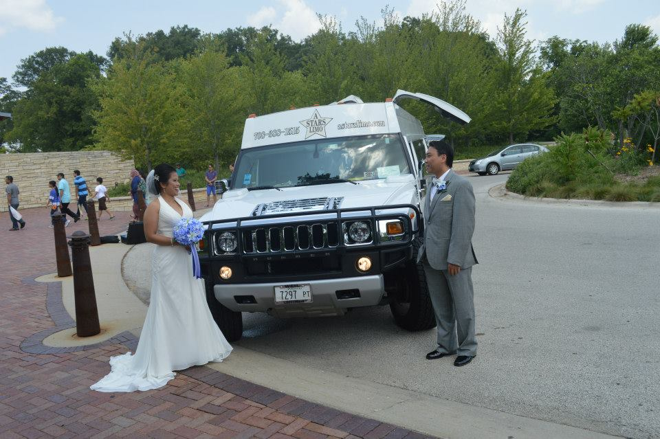 A Stars Limo | Limo Rides In Palos Heights | Limo Rides In Oak Lawn