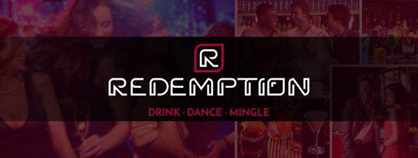 Redemption is a prefered partner of A Stars Limo