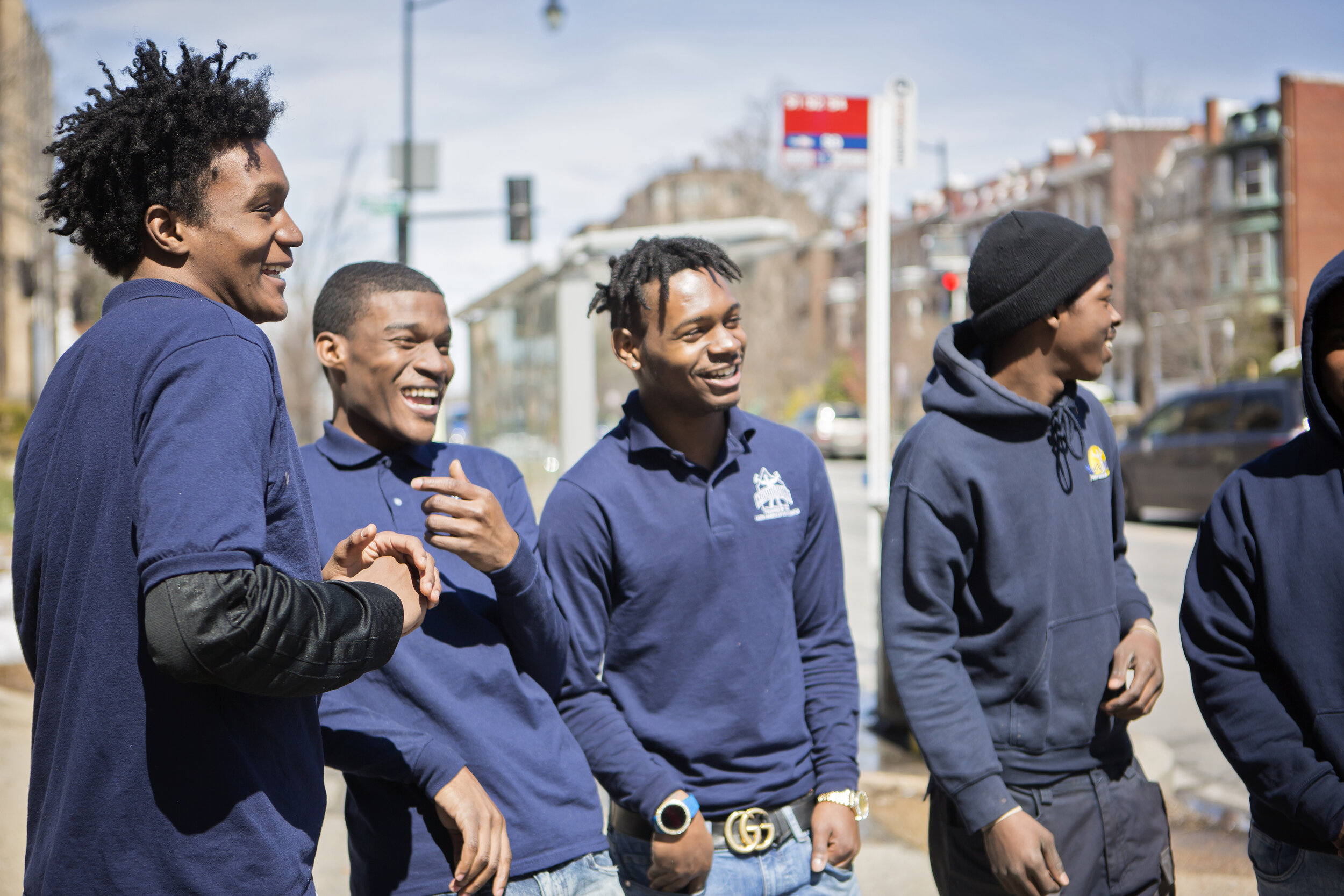 TenSquare_Spring2018_YouthBuild_040.jpg