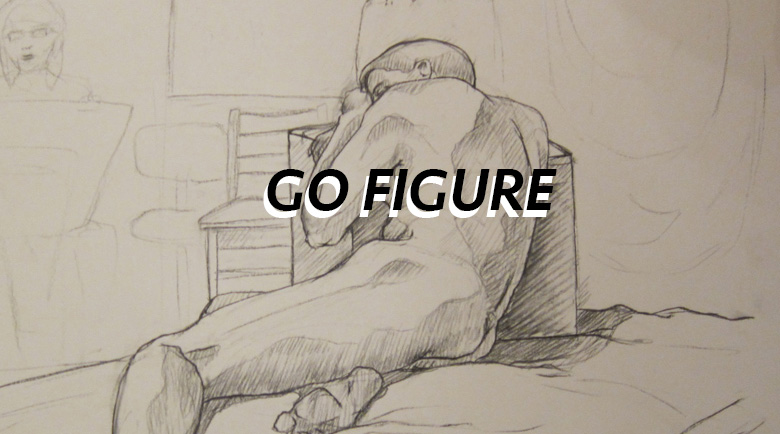 go_figure_WS_2.jpg