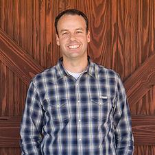 Kevin Abbott