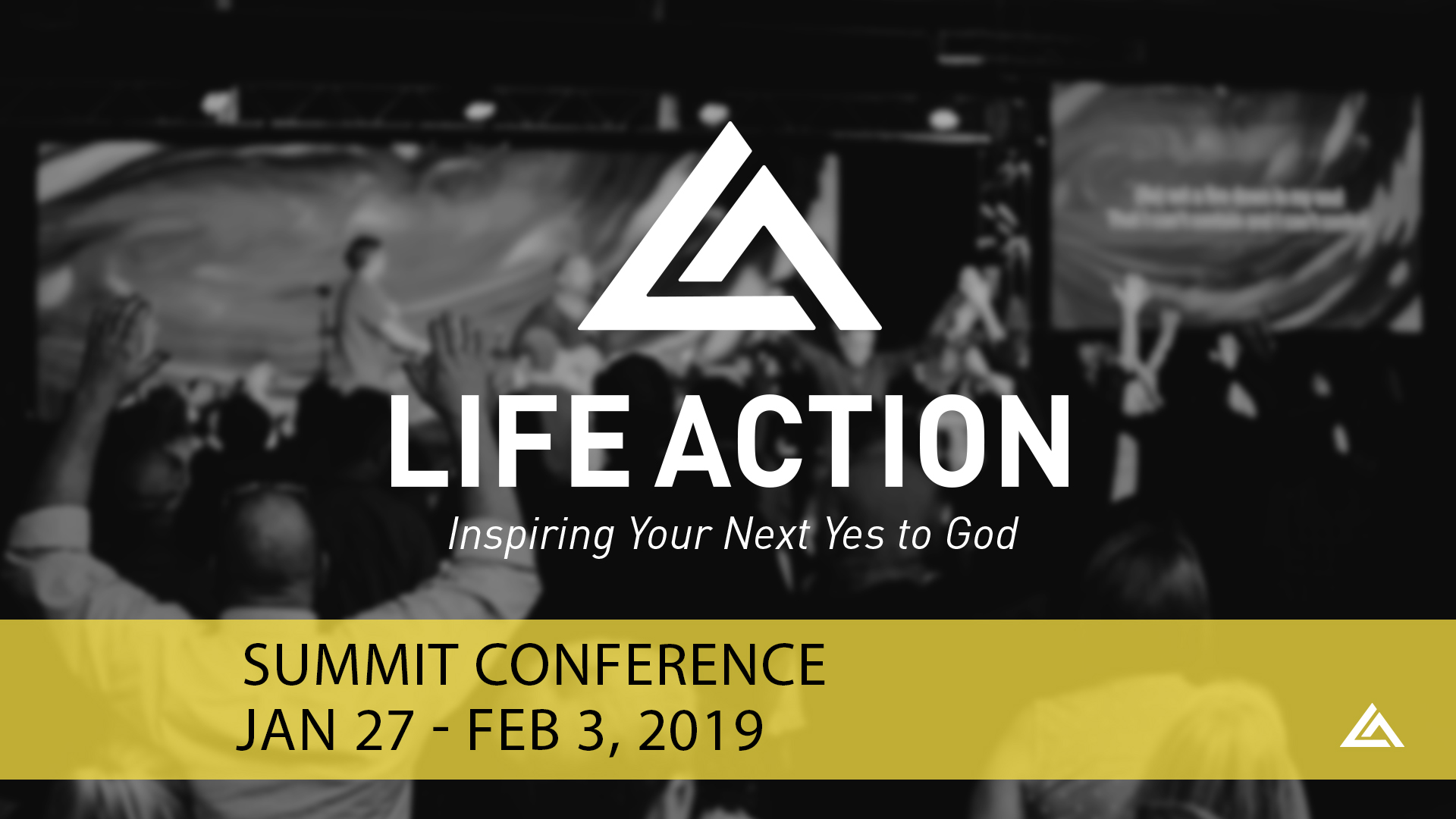 LifeAction Summit Conference.jpg