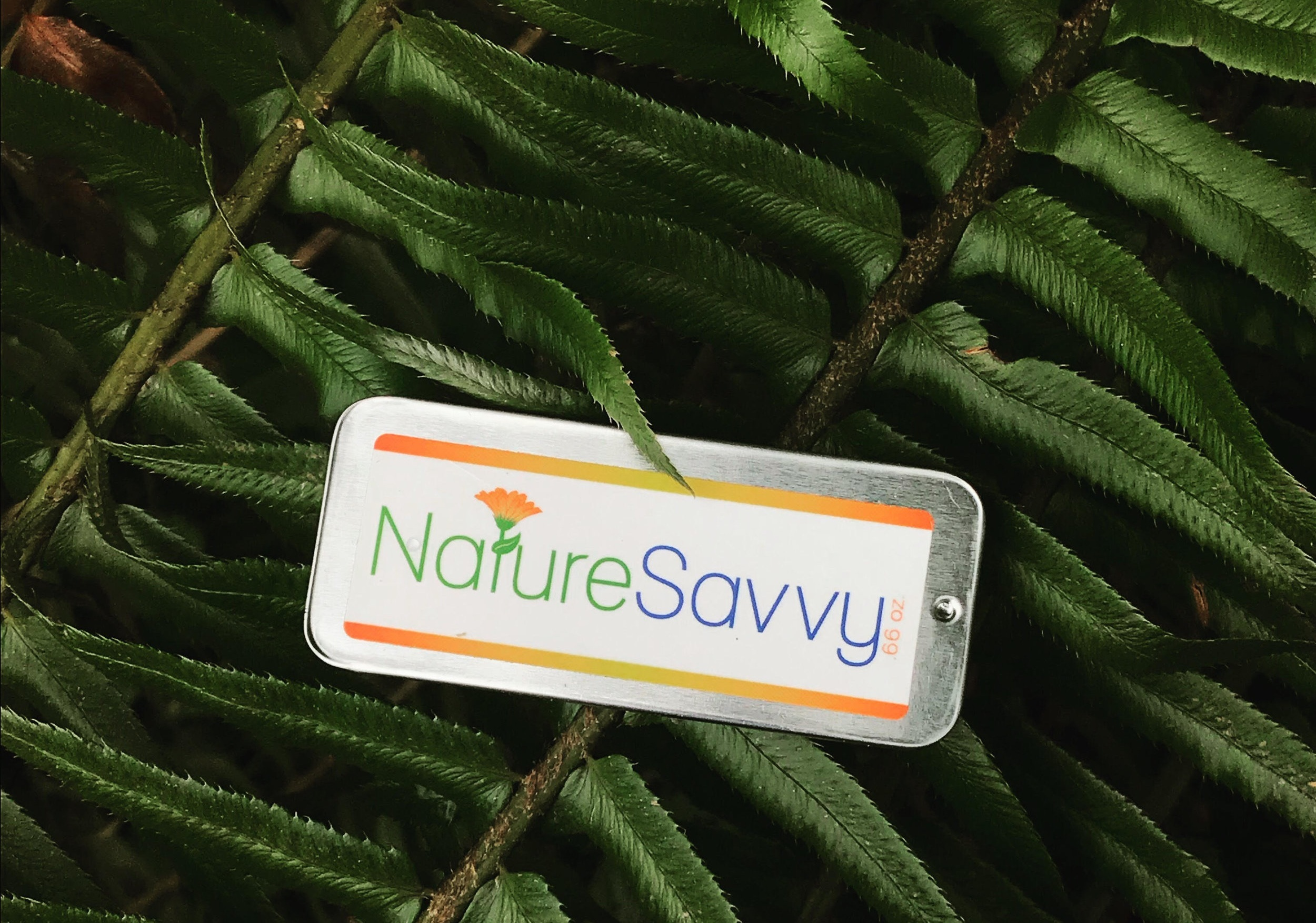 NatureSavvy+Fern+Label.jpg