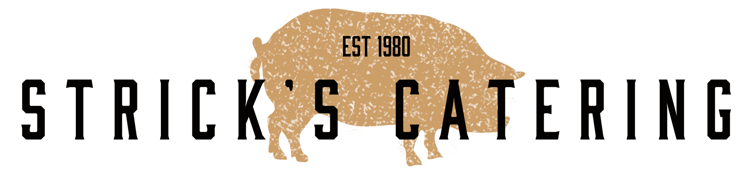 catering logo black letters.png