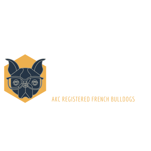 hamilton-frenchies.png