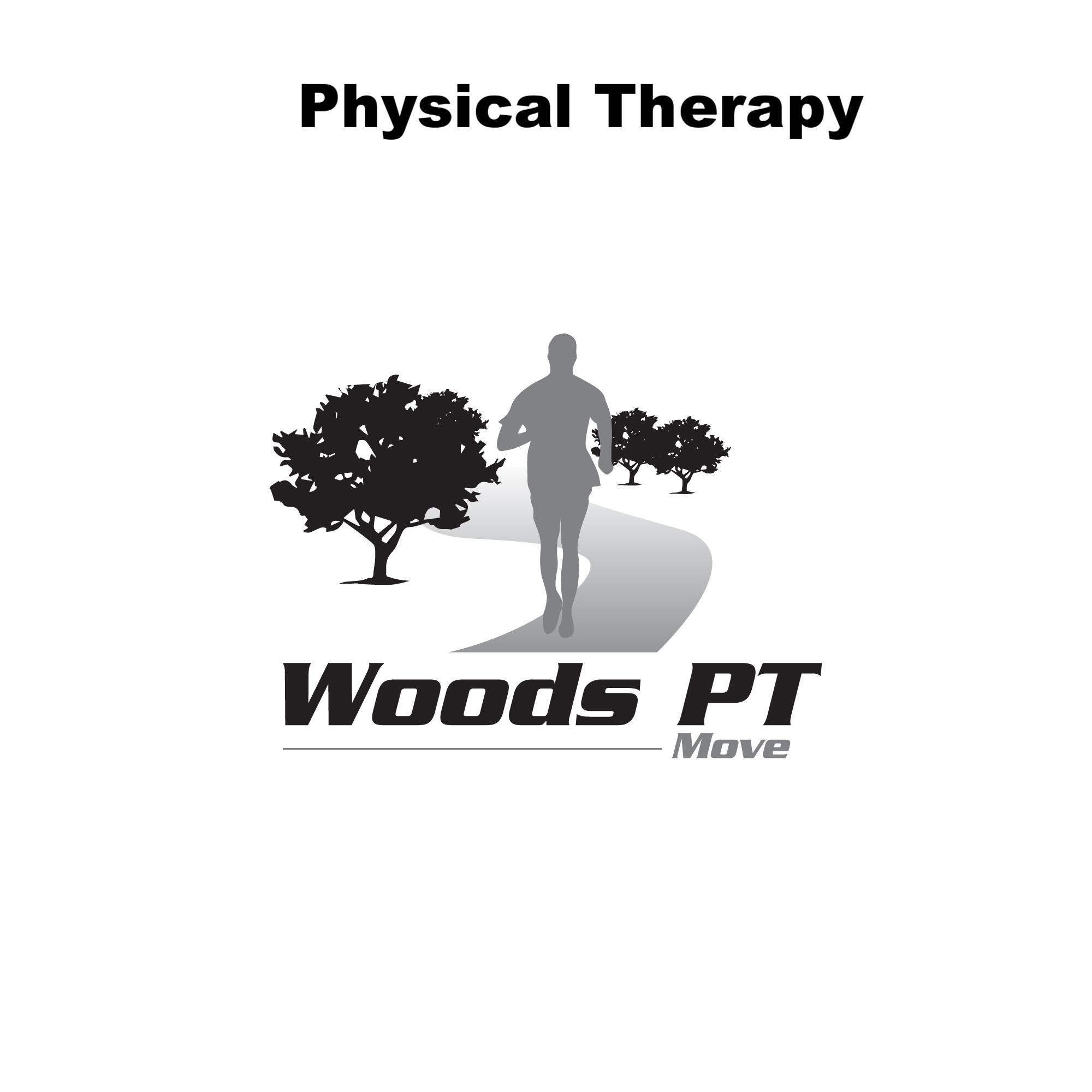 94538_Woods PT_logo_03.jpg