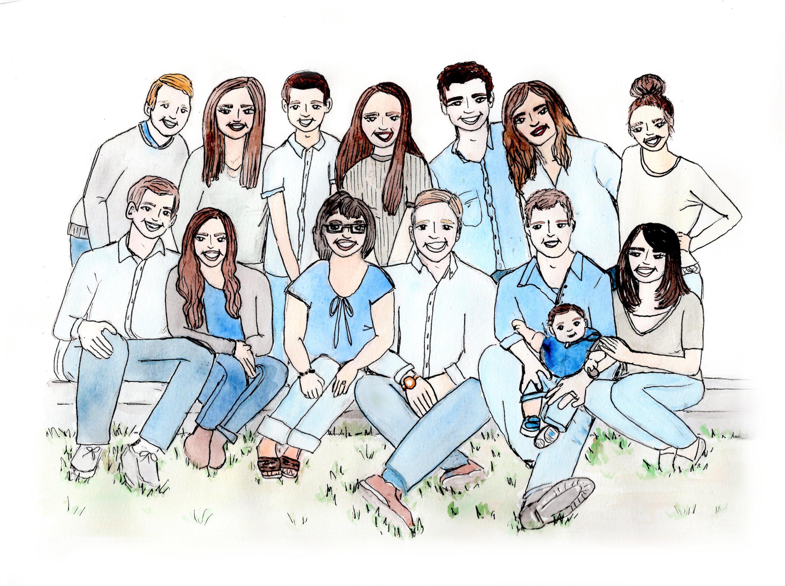 familyportrait002.jpg