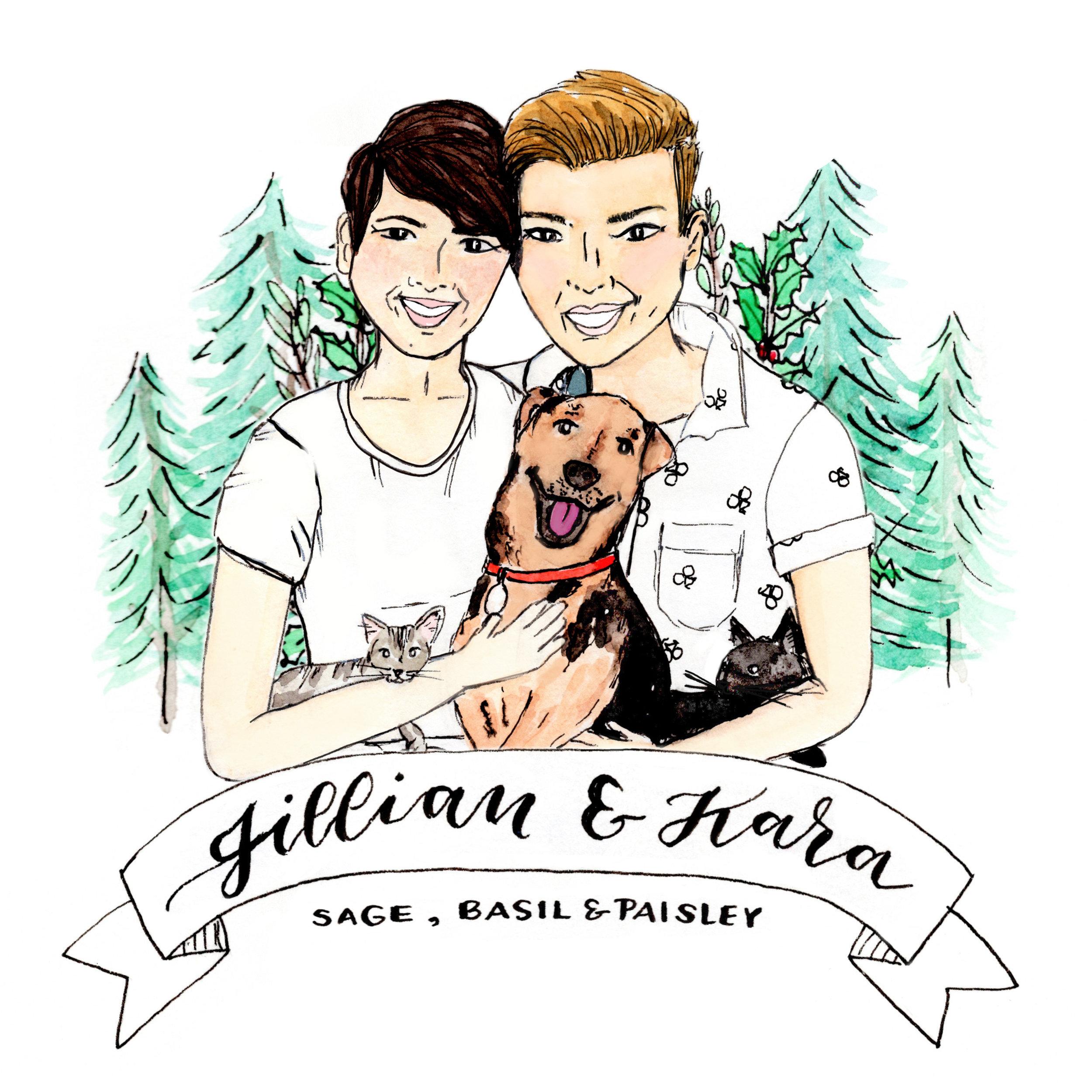 jillian and kara-square.jpg