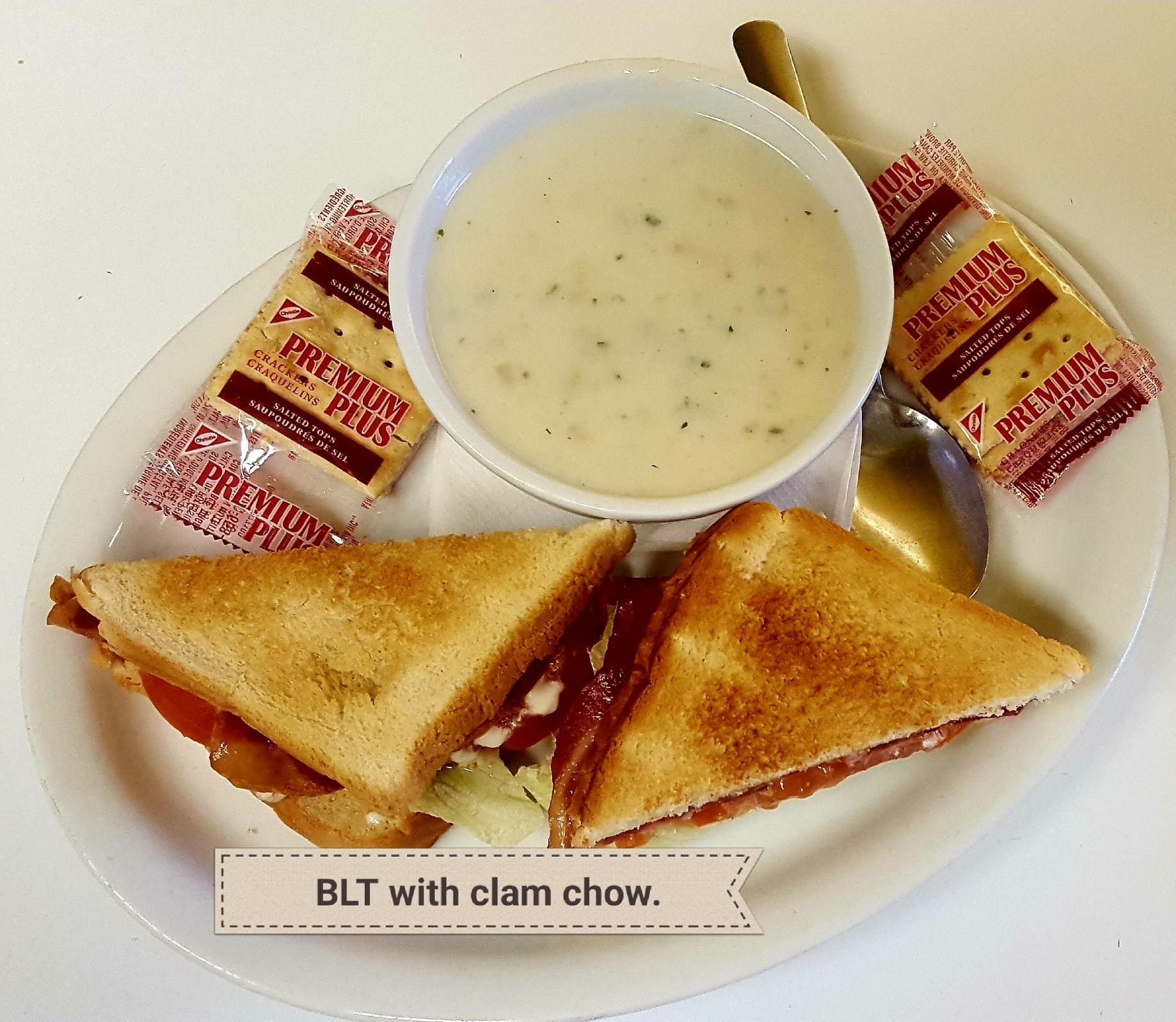 soup&sandwish.jpg