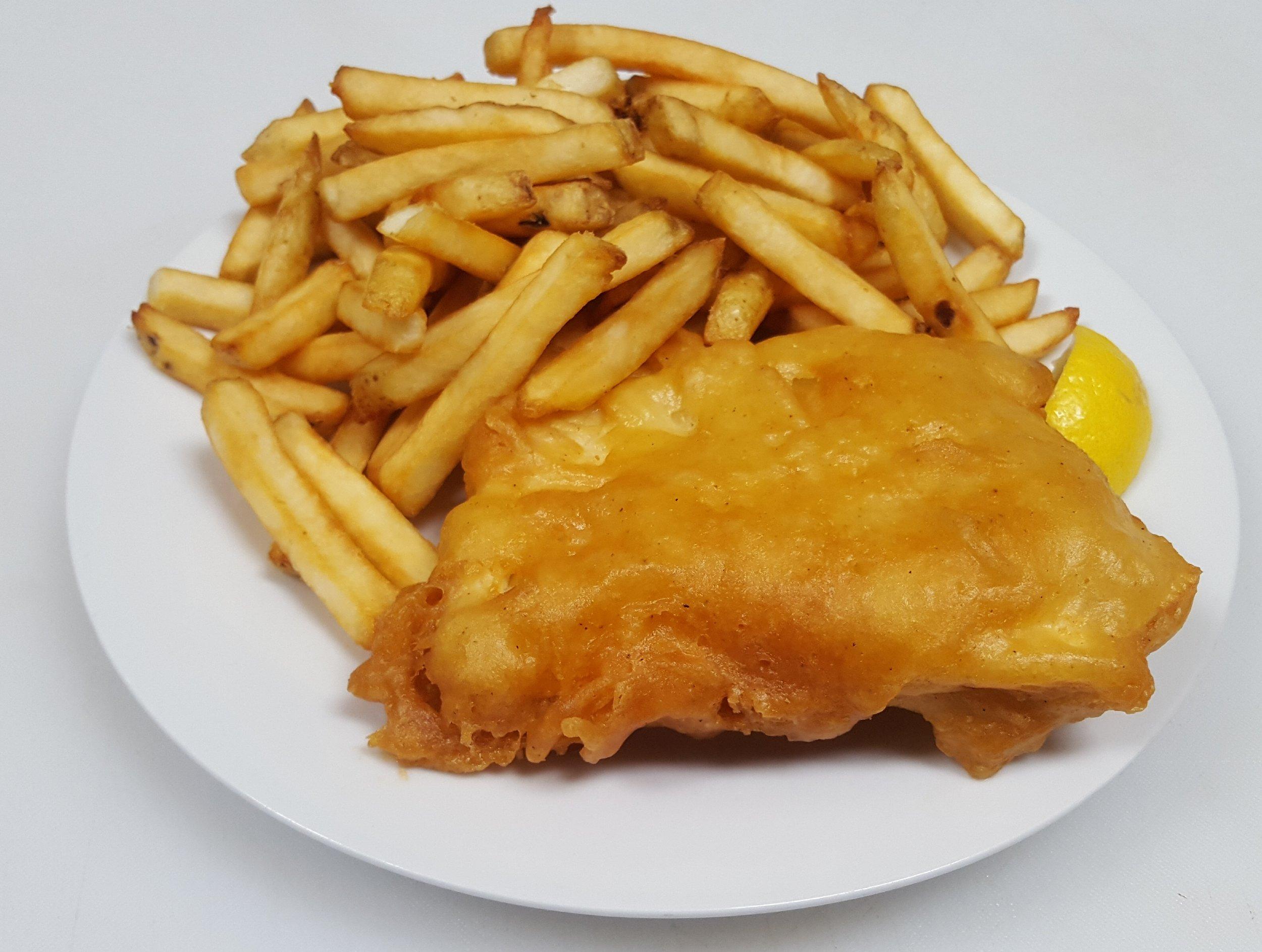 hal&chips.jpg