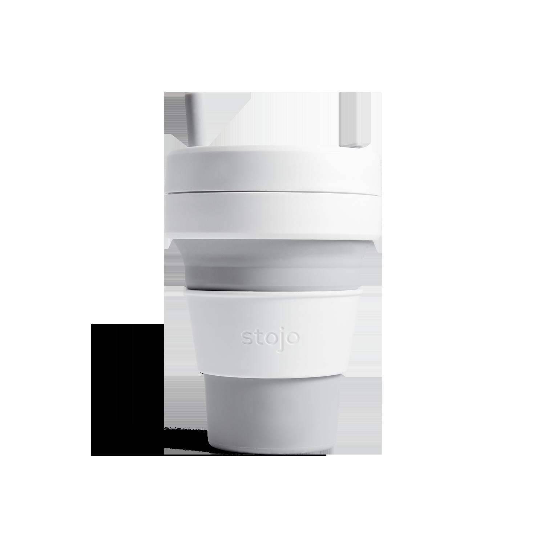 Stojo Reusable Cup