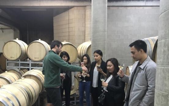 Winemaker2.jpg