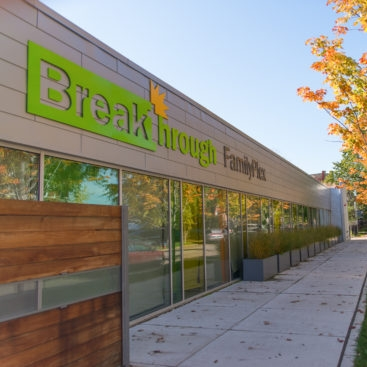 Breakthrough-FamilyPlex-2041-opt1-550x367.jpg