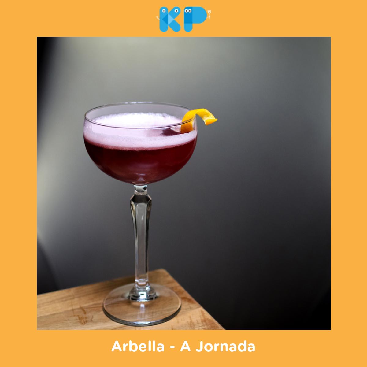 Arbella_Jornada_3.png