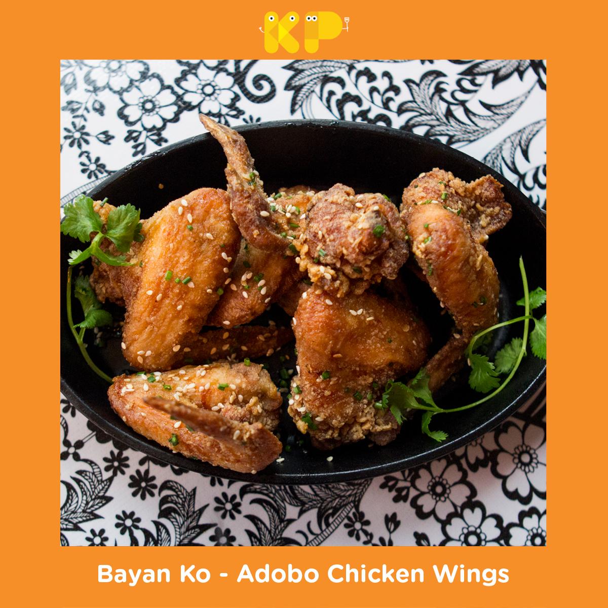 BayanKo_ChickenWIngs_2.png