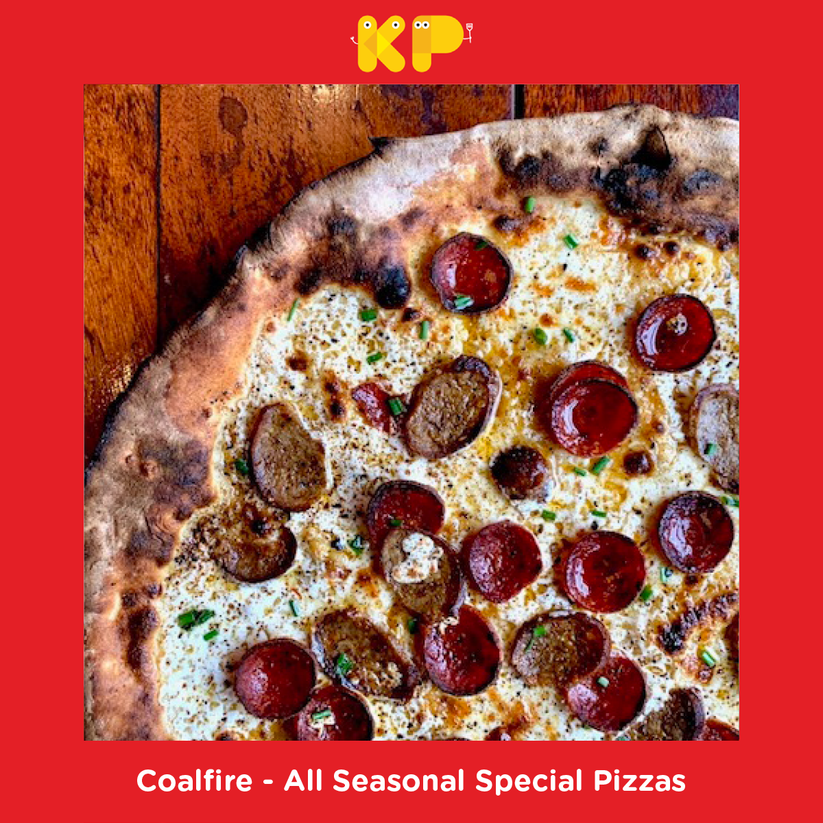 Coalfire_Pizza_2.png