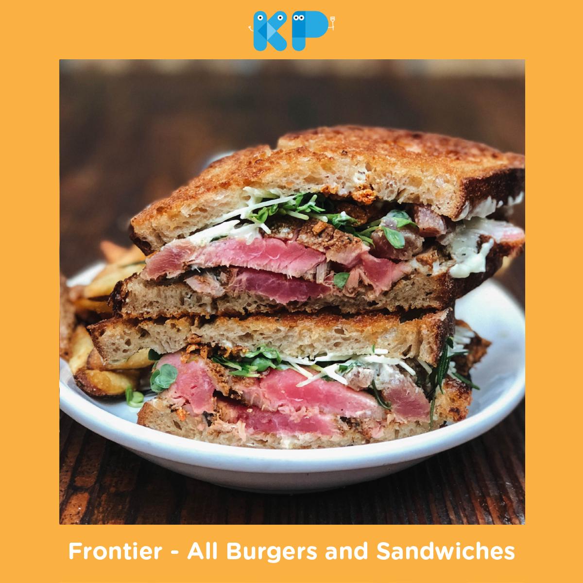 Frontier_AllburgersandSanwiches_1.png