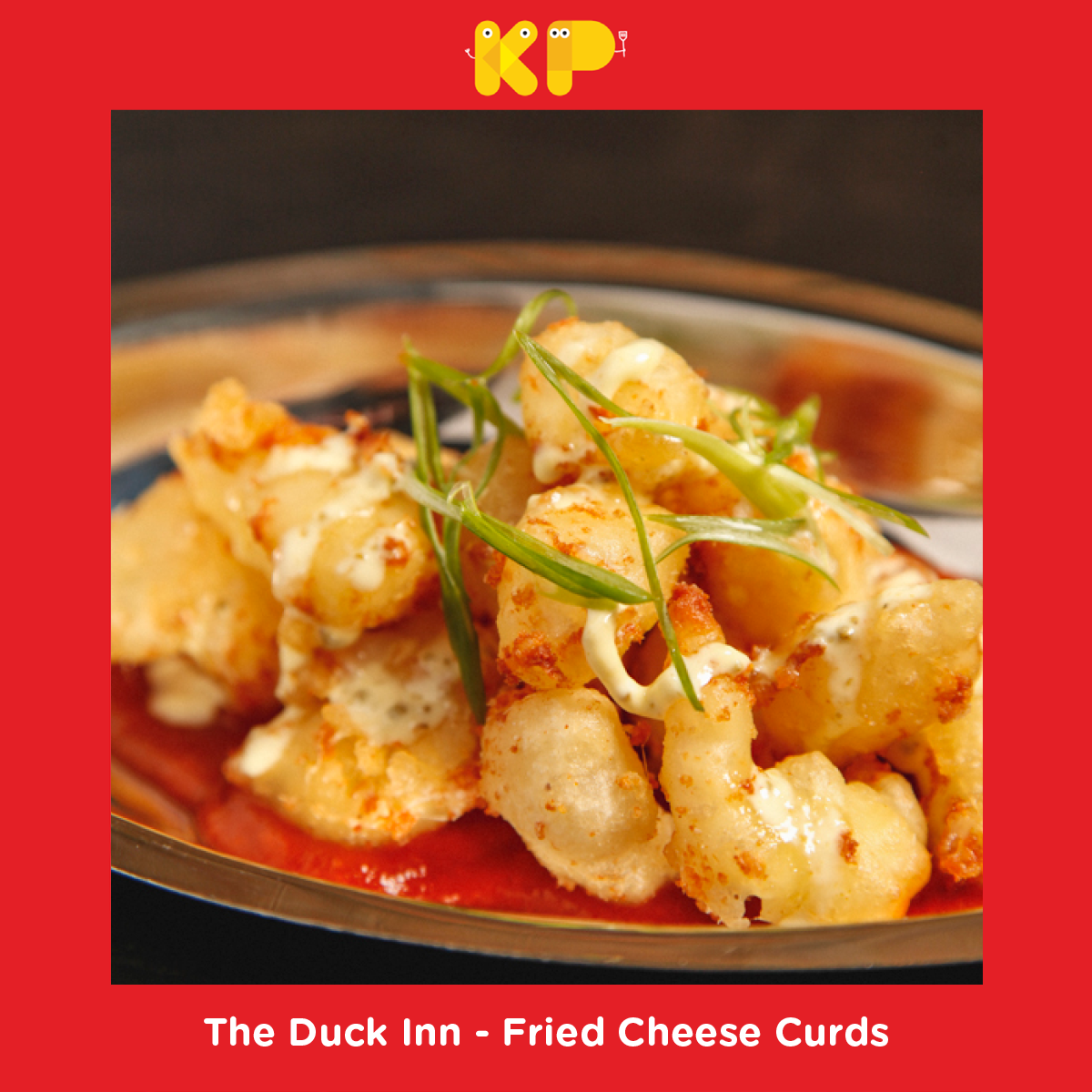 TheDuckInn_curds_2.png